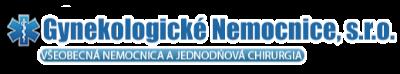logo-klinika2